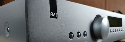 Arcam FMJ A19 Recertified. What does Re-certified mean?