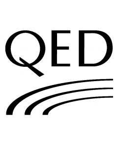 QED Profile Cinema Cable Pack
