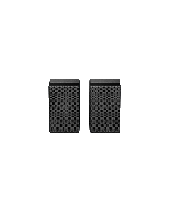 Sony SA-Z9R Rear Speakers For HT-ZF9 Soundbar