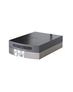 Arcam Solo Uno 2 Channel Streamer Amplifier