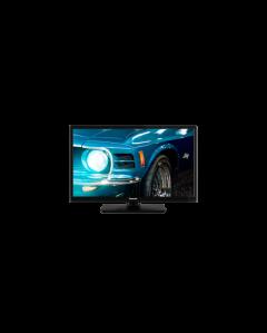 "Panasonic TX-24G302B 24"" LED HD TV"