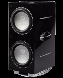 """Rel Acoustics 212/SX 12"""" Subwoofer"""